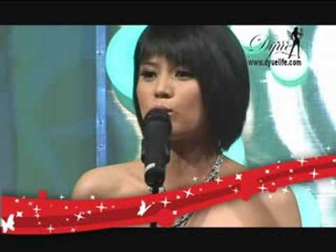 678 D'yue Genki Girl Search Grand Final Night preview