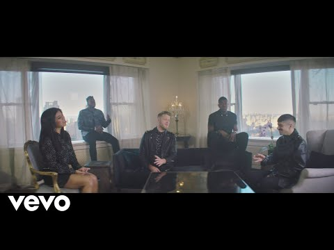 Xxx Mp4 OFFICIAL VIDEO New Rules X Are You That Somebody Pentatonix 3gp Sex