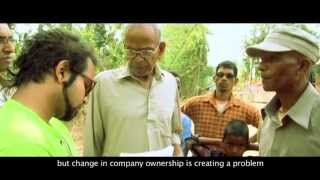 Documentary on Tea Garden workers of Bangladesh.