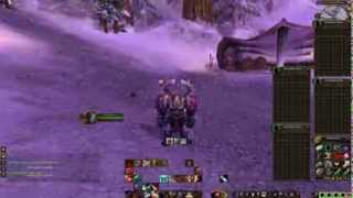 WOW SIZE INCREASE POTIONS VIDEODOWNLOAD