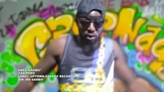 Yaa Pono   Gbee Naabu Official Video