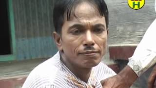 Vadaima - ভাদাইমা এখন গনক - New Bangla Comedy 2017 | Official Video | Music Heaven