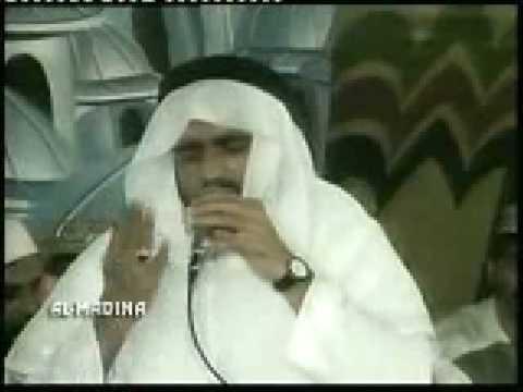 Mere Umer Madinay Day Tibbiyan Dy Tasweer Banawdian GuzarGaye Naat Qari Shahid Mehmood