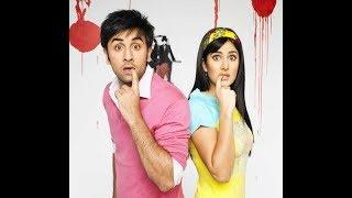 New Bollywood songs HD galti sa mistake ho gai