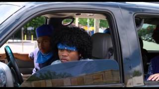 Barbershop 3 : The Next Cut : Official Trailer