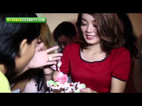 Xxx Mp4 Phway Phway S 25th Birthday Party 3gp Sex