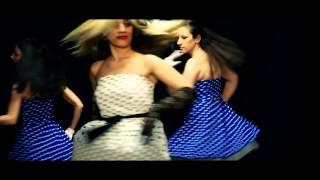 Mina Vajik Dance Group _ Persian Dance _ Choreography By Mina Vajik _ Sami Beigi - Ey Joonam