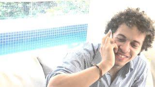 Pablo - Nível de Carência - (Vídeo Oficial) -