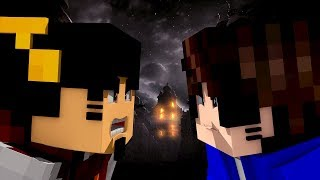 Minecraft: TIME COM INIMIGO - NEXUS Ep.04 ‹ AMENIC ›