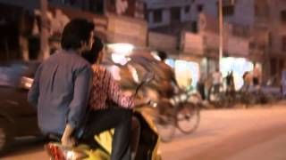 Eid Drama 'Shei Cheleta' Theme song TOMAKE promo Ft  Apurbo Sharlin HD