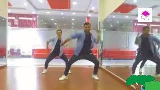 Bhaijaan Eid E Elo Re_Bhaijaan Elo Re song_dance performance_Shakib_Khan_Srabanti_Paayel_Sarkar_2018