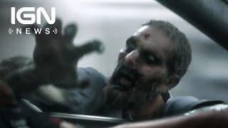 Capcom Closes Vancouver Studio, Loses $40 Million - IGN News