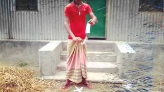 Bangla new fanny video 2016