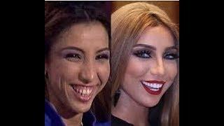 رد قوي على دنيا بطمة المغربية التي أهانت الجزائر و فنانيها