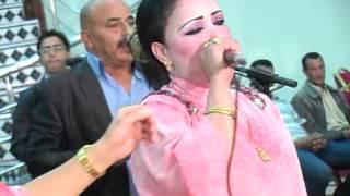 الفنان المهدي al fanan mehdi 2013
