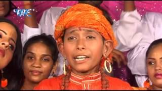 रामा हो रामा - Chhathi Maiya Ke Lagal Darbar | Shani Kumar Shaniya | Chhath Pooja Song