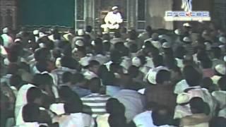 48- تفسير سورة التوبه - الاية ( 116 - 121) - الشيخ الشعراوي