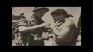 LKHP Sarawak Rangers