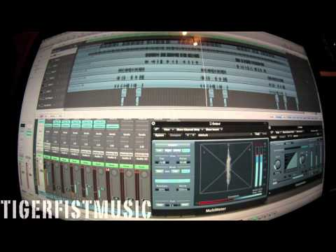 Xxx Mp4 TIGERFIST BOOYAKA HOT SINGLE Feat LEGACY THE MACK Mp4 3gp Sex