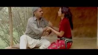 Latest Funny Video Sailiko Bhatti by Raju Pariyar   Bishnu Majhi