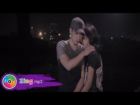 Xxx Mp4 Hãy Tin Anh Lần Nữa Chu Bin MV 3gp Sex