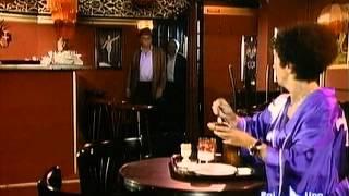 L'ispettore Derrick - Assolo per quattro (Solo für Vier) - 194/90