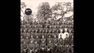 Russian Circles - Station Full Album