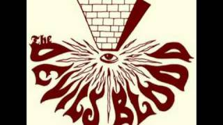 The Devil's Blood - The Yonder Beckons