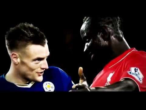 Xxx Mp4 Jamie Vardy Best Fights Amp Angry Moments HD 3gp Sex