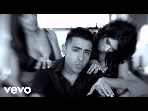 Xxx Mp4 Jay Sean Sex 101 Ft Tyga 3gp Sex