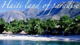 Haitian National Anthem / Haiti