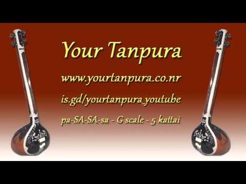 Xxx Mp4 Your Tanpura G Scale 5 Kattai 3gp Sex