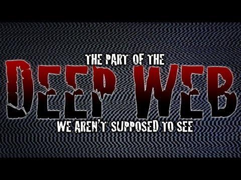 Xxx Mp4 Deep Web Darknet Scary Stories Pt 1 2 3 4 Deep Web 2017 Creepypasta Reading 3gp Sex