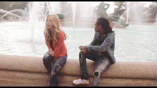 You Got Me - Jex (ft. Flossi Lyphe)
