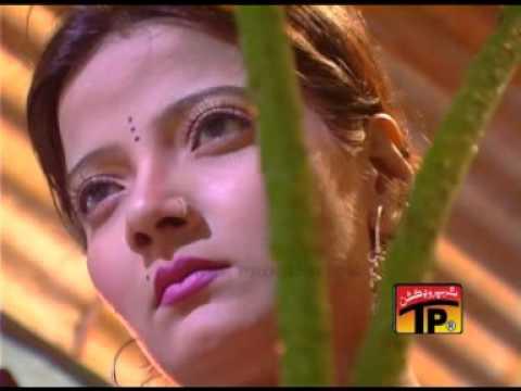 Jihan Ke Lage Dak | Fozia Soomro | Album 68 | Sindhi Songs | Thar Production