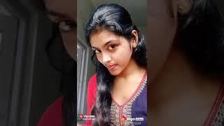 Sathi amar(1)
