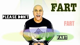 BABA SEHGAL - PLEASE DON'T FART