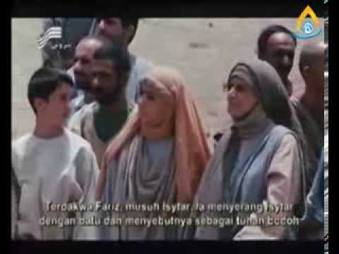 Xxx Mp4 Film Nabi Yusuf Episode 1 Subtitle Indonesia 3gp Sex