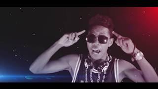 Rahoviana::MEM'S Akademia feat MITORY feat THYINA  (Nouveauté gasy Mai 2018 )