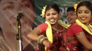 Sambalpuri folk dance Odisha cultural dance Odissi  dance Oriya Sambalpuri folk dance