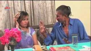 Sholay (Bhojpuri) - Scene 4/6