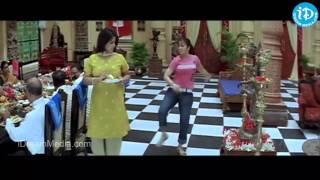 Om Kaaram Vankara Song From Sundarakanda Movie