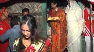 Humayun Wedding-part1