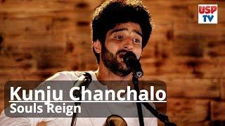 Kunju Chanchalo | Himachali Folk Song | Live performance | Souls Reign Band