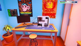 Let's Play PC Building Simulator EP238