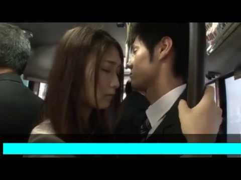 Xxx Mp4 Japanese Hot Model In Train 3gp Sex