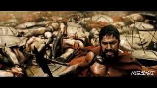 Epic Music Mix - 300 - EpicGloryMusic   Cinematic