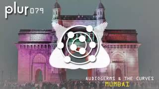 ADGRMS & The Curves -  Mumbai (Audio) [FREE DOWNLOAD]