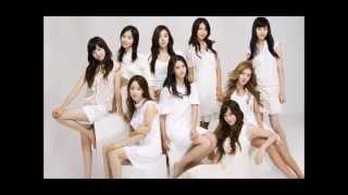 Top 10 Girl´s Group