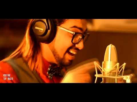 Xxx Mp4 Kajra Mohabbat Wala Latest Version Reprised Version Sachet Tandon Youtube Top Muzic 3gp Sex
